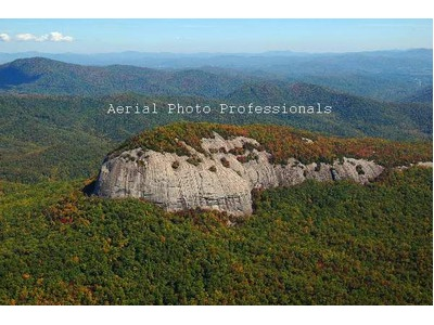 Aerial Photographer - Covering the SE US
