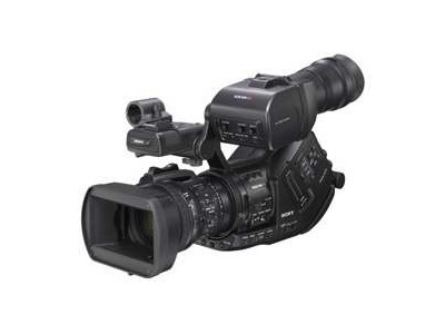 SONY PMW EX3 $12,979.99 FREE SHIPPING